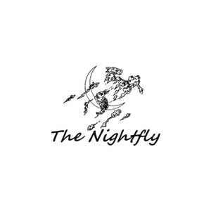 The NightFly [ 08 marzo 2018 ]