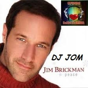 Best of Jim Brickman