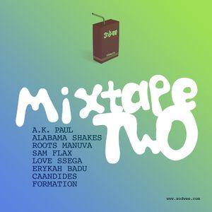 Mixtape Two