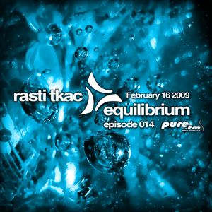 Equilibrium 014 [16 Feb 2009] On Pure.FM