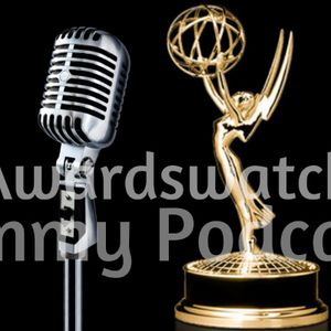 Emmy Podcast #15: Final Emmy Predictions in Limited Series, Guest Categories plus Emmy Wishes