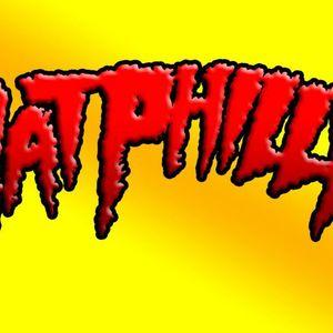 matphilly's Electrotisic Mixtape