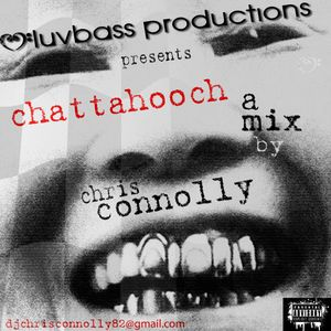 Chattahooch