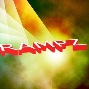 220810 Grime Mix