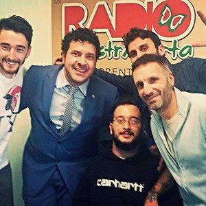 21/11/2014 Intervista Roberto Baldassari - Il Riso Abbonda