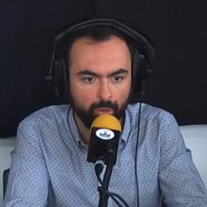 Loïc Minery (Mulhouse Cause Commune) : élu-e, qui es-tu ?