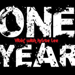 Kriste Lee Live Set 9.3.17 (Episode 22)