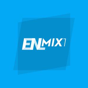 ENL Mix 1