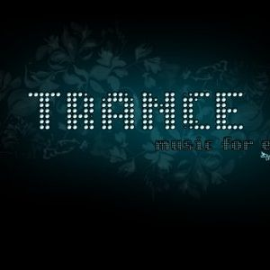 Trance Atlantic Podcast #2 (mixed by Gabriel Hochstatter)