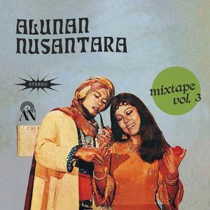 Alunan Nusantara Vol. 3: Timur Tengah di Tanah Melayu