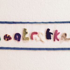 8 - Nils Melckenbeeck