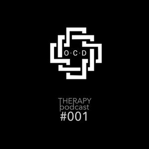 OCD - Therapy Podcast #001