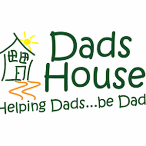Dad's House Episode 5