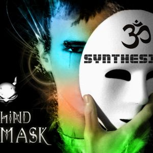 Synthesis - Behind The Mask - Mix
