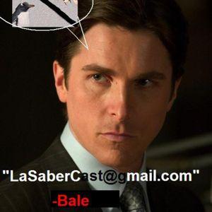 Bale = Jail