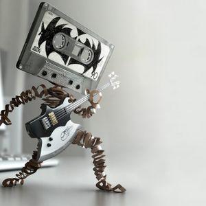 Oh NILS Mix Set #016 [2012] -House & Electro