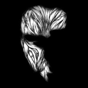 DJ Hidden Ribstep Mix [192 kbps]