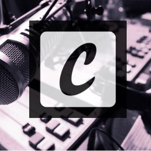 Coracle Podcast No. 1