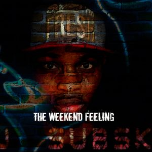 The Weekend Feeling :[MIXED LIVE BY]: DJ SUBSKII.