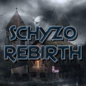 Schyzo - Rebirth