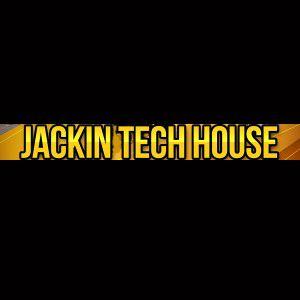 Dj SuS - Jackin Tech House Mix Up 2012