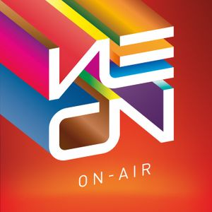 NEON ON-AIR #018