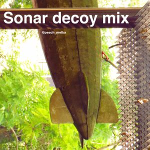 Sonar Decoy Mix