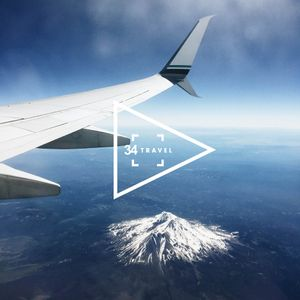 34Travel Music For Flights (by KorneJ)