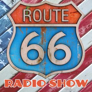 Route 66 - Show 21
