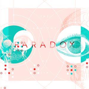 Paradox II