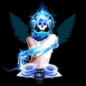 Psychedelic-Trance Vol.3(Psy Henk Mix)