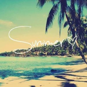 Summer Reggae Mix july 2017