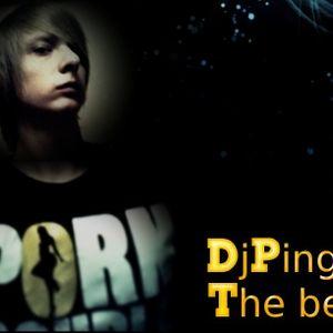 DjPingu-_-Asylum!.