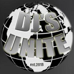 DJsUnite2018