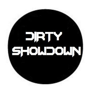 Dirty Showdown - 3#MiniMix