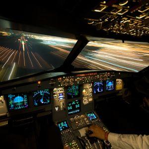 #34 Livets autopilot