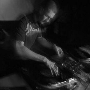 Cnrd00 - Runnin'Beat Radio Show Mix