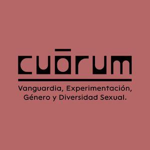 Ecos Cuórum - EP5 -Todo sobre el festival Cuórum Conversando con Antonio Álvarez Pt.3