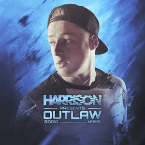 Outlaw Radio 10