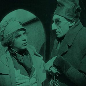 Soundtrack Boulevard #39 x Nosferatu, eine Symphonie des Grauens