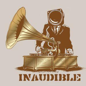 BETAMIX Inaudible - Beta Birmingham Exclusive Mix