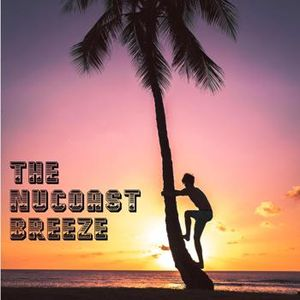 The NuCoast Breeze - Show #4