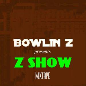 Z Show 027