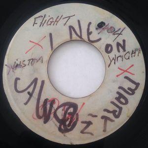 Flight404