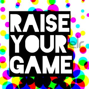 Raise Your Game with Rainmakers Worldwide
