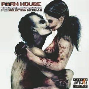 PORN HOUSE II