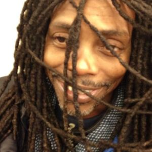DSRM - DARK SHADE REGGAE MUSIC - DEDICATION FOR OWEN MONEY ....LET'S TAKE IT BACK - ONE LOVE BROTHER