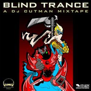 BLiND TRANCE