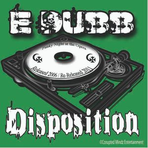 Disposition (previously released) 2006