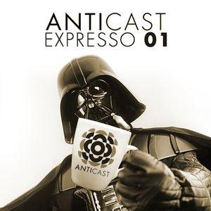 AntiCast Expresso 01